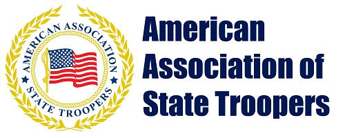 Image result for American Association of State Troopers