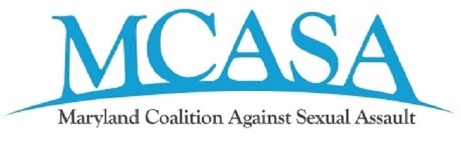 Coalition against sexual assault pics 190