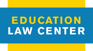 Education Law Center | ELC's 2018 Annual Celebration