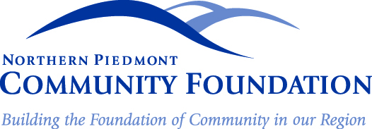 Image result for northern piedmont community foundation