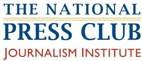 """Résultat de recherche d'images pour """"national press club"""""""