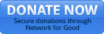 Donate Securely Through Network for Good