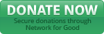 https://assets.networkforgood.org/dn2buttons/DN2Button-GreenSmall.png