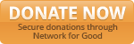 https://donatenow.networkforgood.org/phoenixservices?code=Sm%2E%20Main%20Web