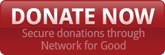 Button - Donate Now: Secure donations through Network for Good