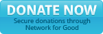 Image of DonateNow to Network for Good